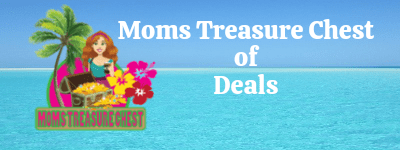 Mom deals