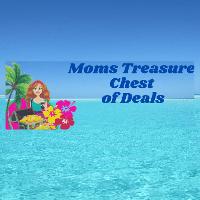 Moms Deals
