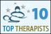 Massag e Therapy Schools