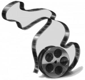 video_rental