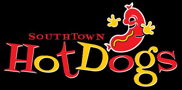 Southtown-Hotdogs-logo-color