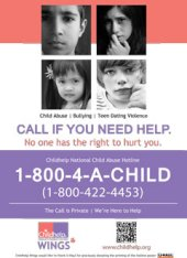 Child-Abuse-Hotline