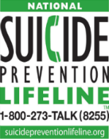 Suicide_Crisis_Line