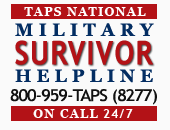 Tragedy-Assistance-Program-for-Survivors-Hotline