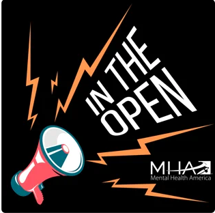 In The Open Podcast