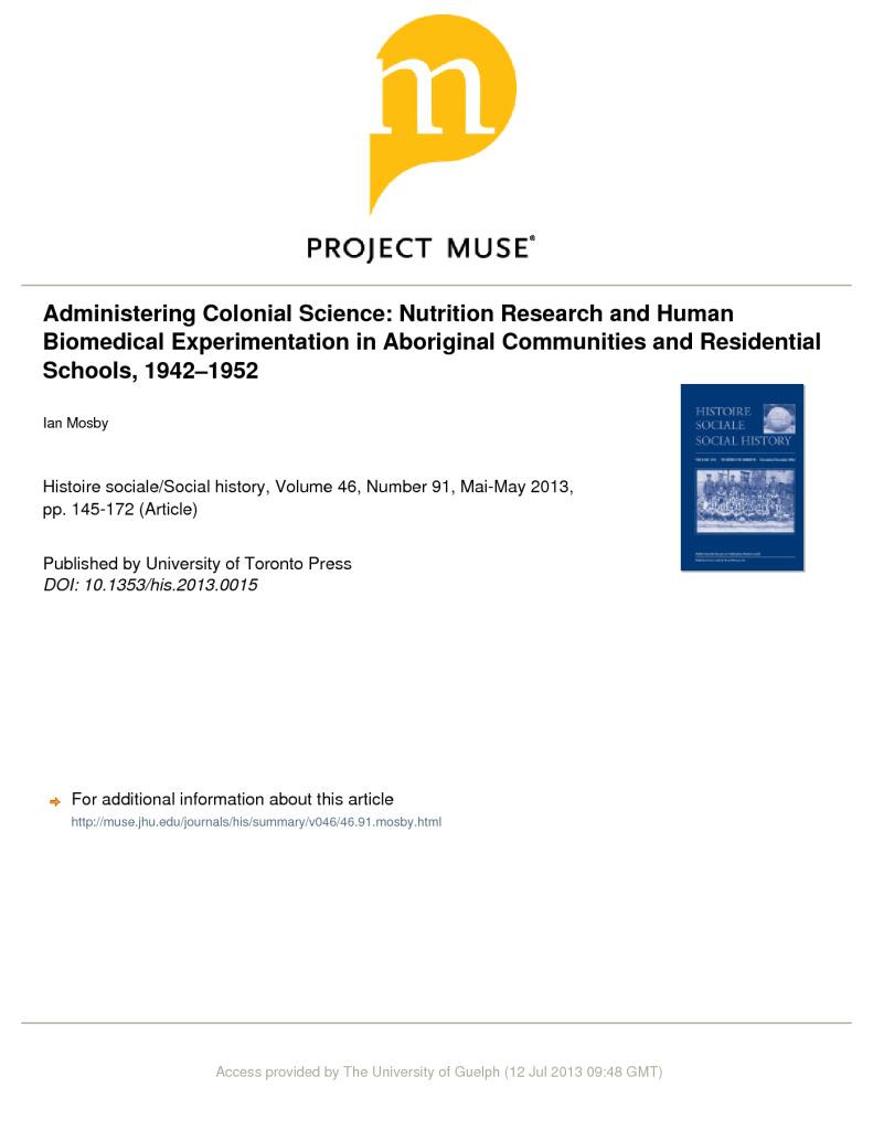 thumbnail of administeringsocialscience-mosby