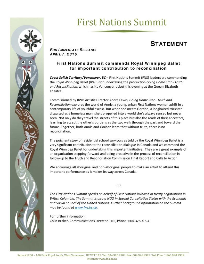 thumbnail of FNS-statement-re-Royal-Winnipeg-ballet-April-7-2016