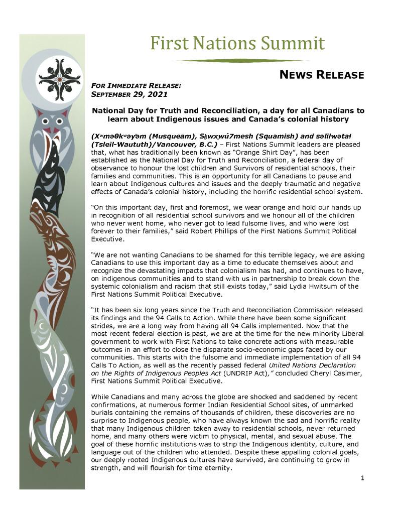 thumbnail of 09-29-2021_FNS_PR re NDTR 2021 FINAL