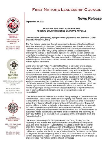 thumbnail of 2021Sep29_FNLC_NR_FC Decision