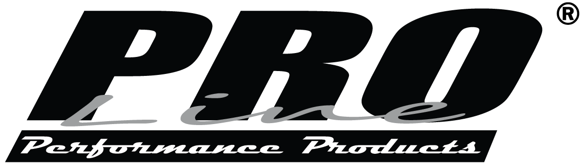 Pro Line Performance Products