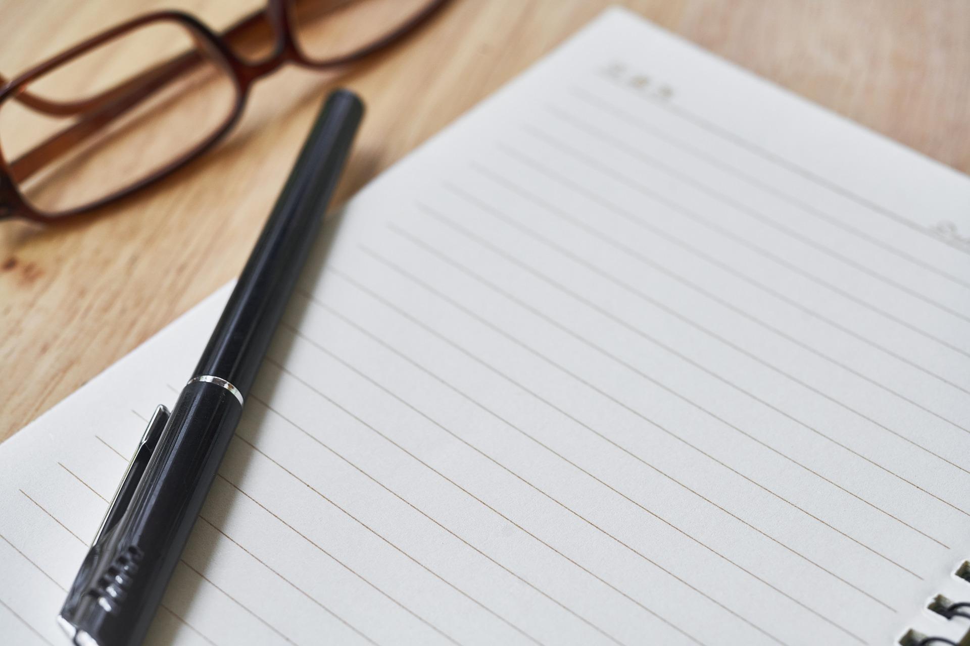 notebook-2637726_1920 (1)