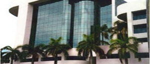ADSS Miami Office