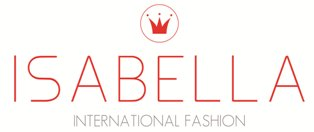 Isabella Compan Logo