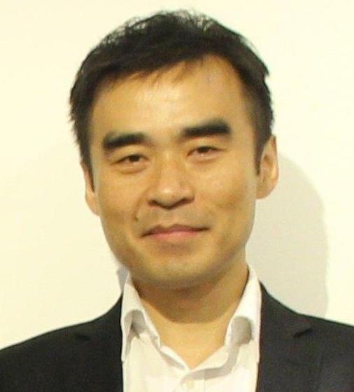 Prof. Zhiguo Zhang