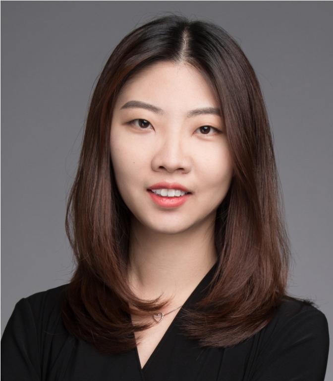 Dr. Qi Dou
