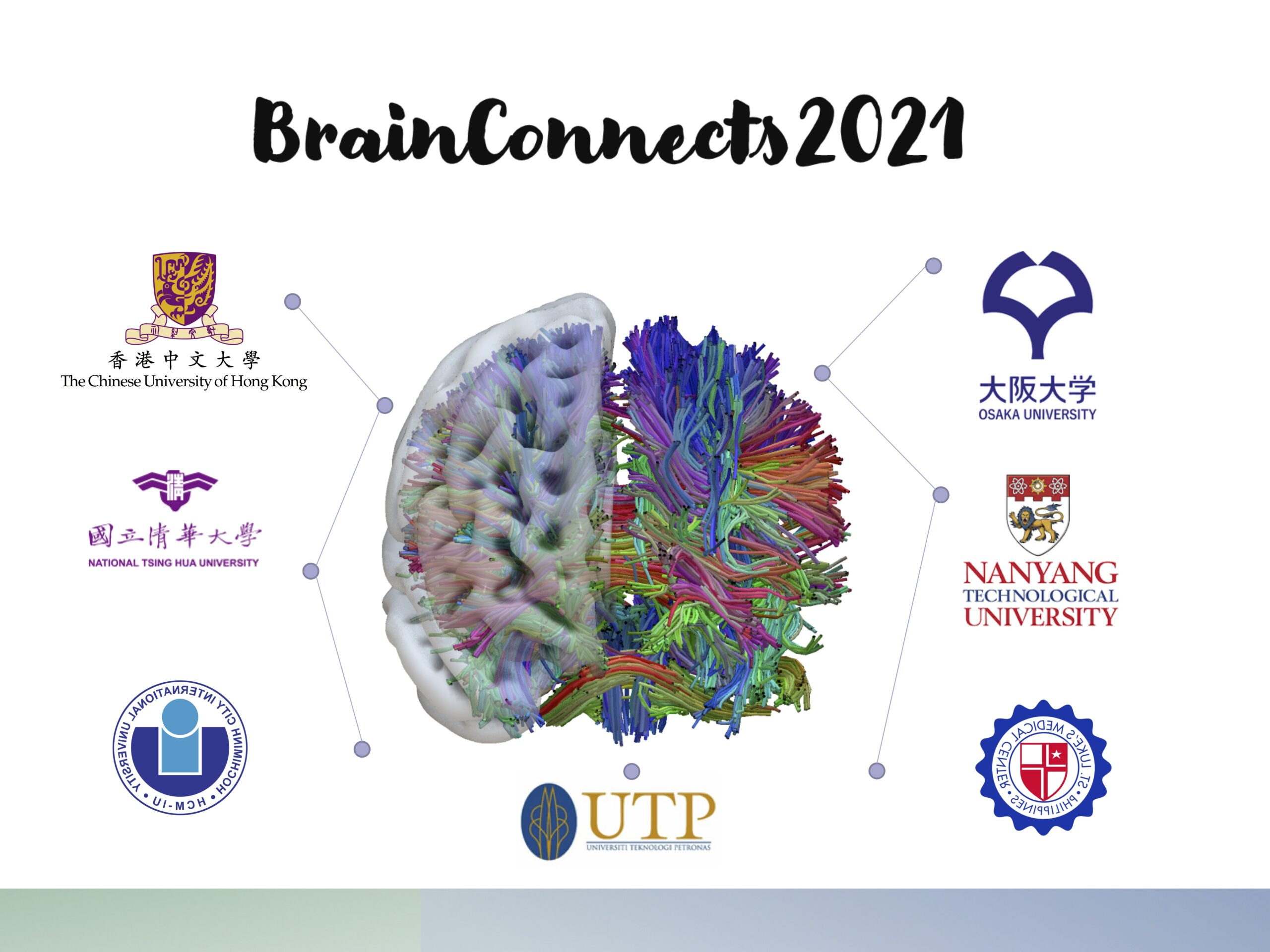 BrainConnects2021 updated