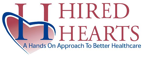 Hired Hearts