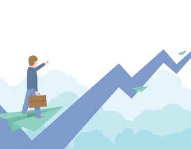 empresas-que-mais-crescem-no-brasil-3-caracteristicas-das-pmes