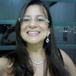 Bianca Andrade