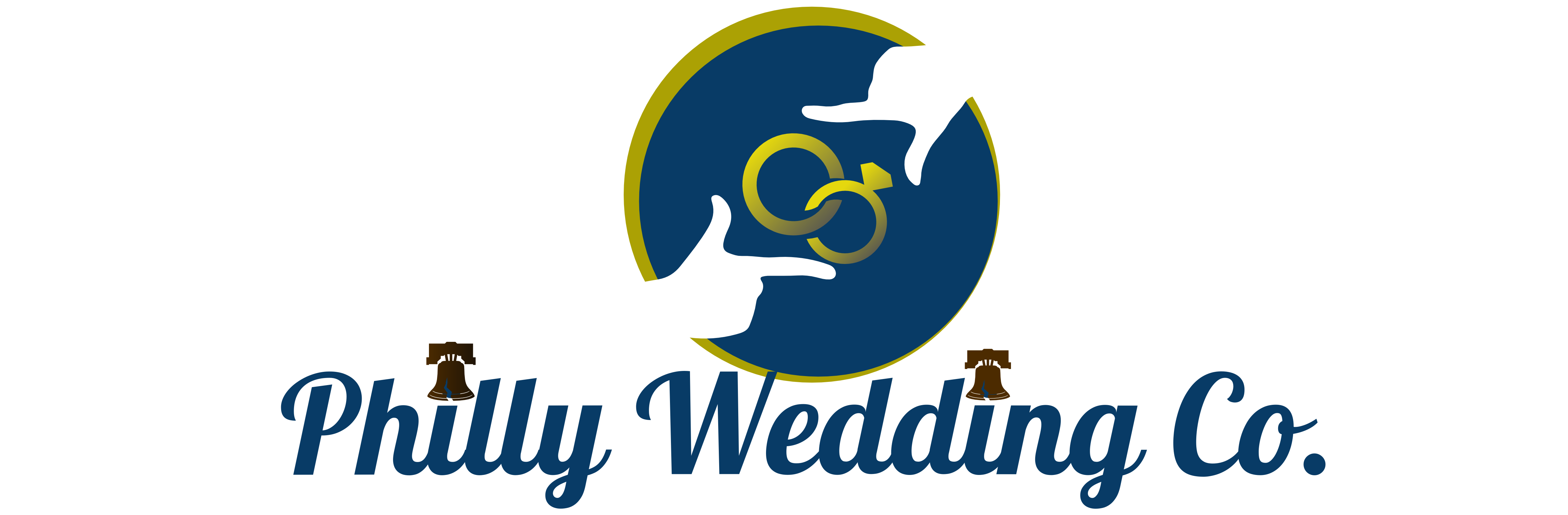 Philly Wedding Co. Wedding Ceremony Officiants