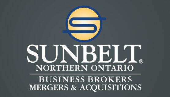 Team Member Sunbelt Northern Ontario Sudbury
