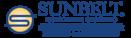 Sunbelt Northern Ontario Biznorth Logo