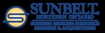 Sunbelt Logo