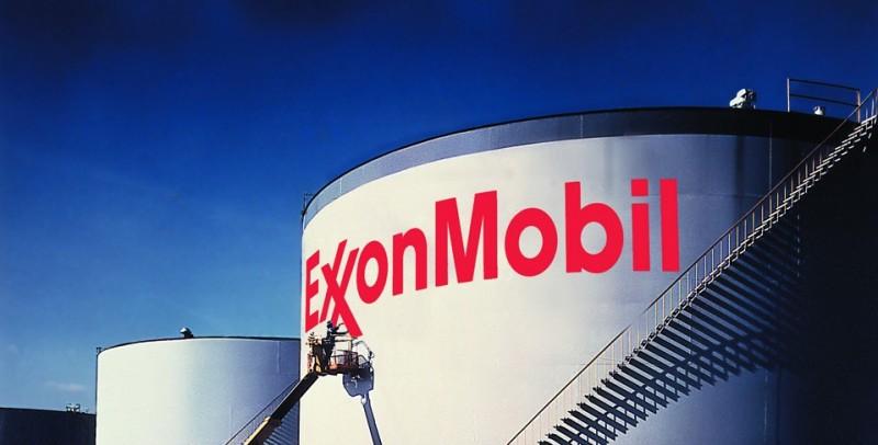 Exxon - EnergyNewsBeat