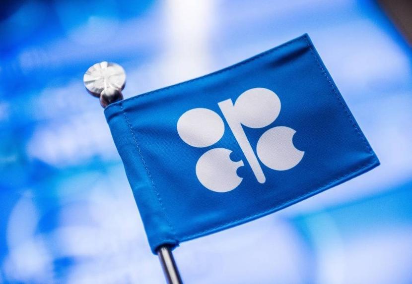 OPEC -Energy News Beat
