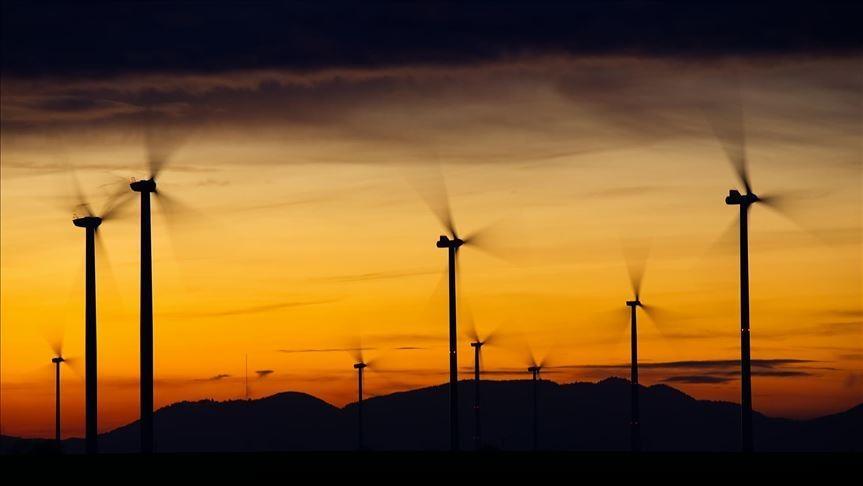 Turkey becomes key player -EnergyNewsBeat in global wind energy