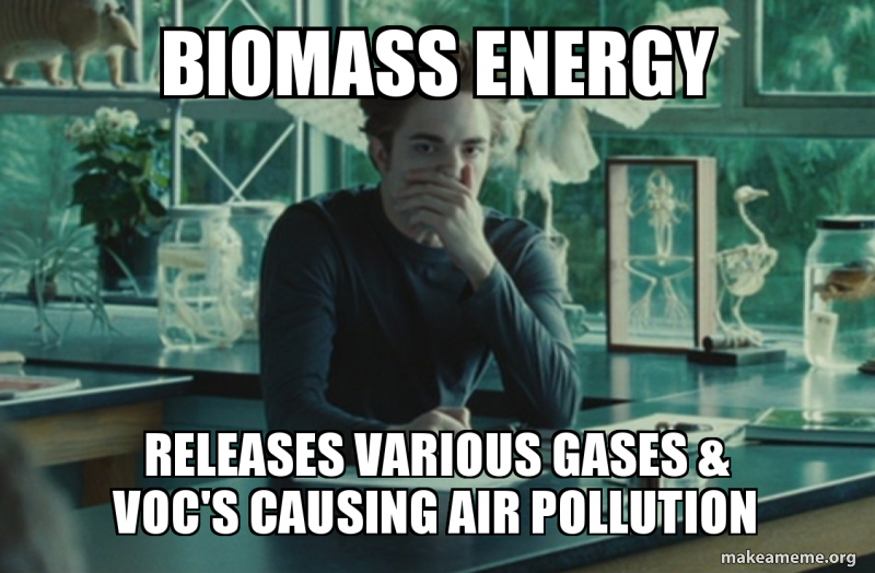biomass-energy-releases-fcd345
