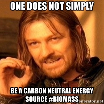 one-does-not-simply-be-a-carbon-neutral-energy-source-biomass