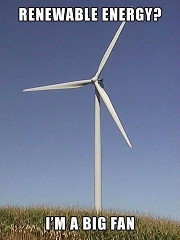 renewable-energy-meme
