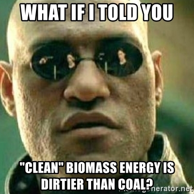 what-if-i-told-you-clean-biomass-energy-is-dirtier-than-coal