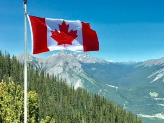 Canada - Energy News Beat