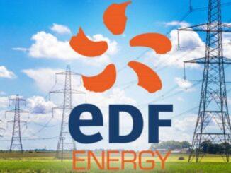 EDF Energy - Energy News Beat