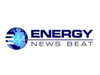 Energy News Beat - Logo