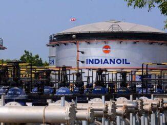 Indian Oil - Energy News Beat