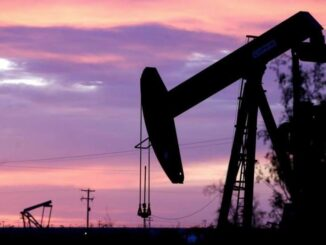 Over 100 oil and gas companies went bankrupt in 2020- Energy News Beat