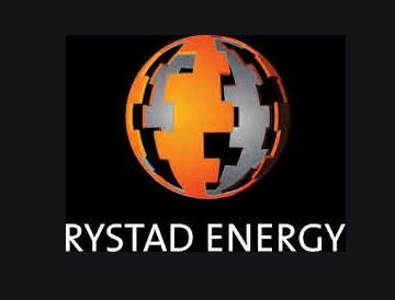 Rystad Energy - EnergyNewsBeat