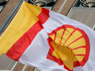 Shell -Shell -Energy News Beat
