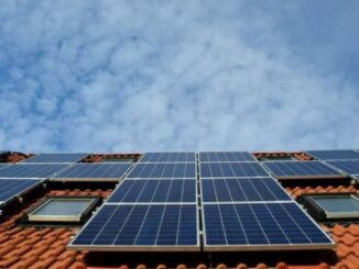 Solar company Starsight secures 10 million in financing - Energy News Beat