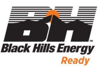 Black Hills Energy - Energy News Beat