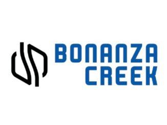 Bonanza Creek - Energy News Beat