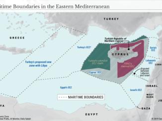 Maritime-Boundaries_Mediterranean (1)