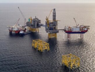 Norway energy industry in wage bargain averting oil gas outages -energynewsbeat