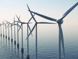 Norway - federal waters - Energy News Beat