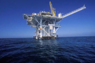 Mexican state oil firm Pemex reports $23 billion loss in 2020