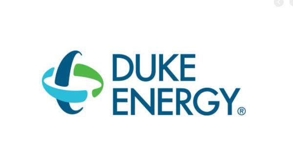 Duke Energy - Energy News Beat