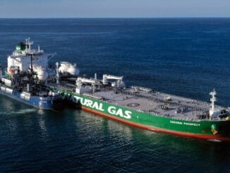 Gagarin-Prospect-LNG-bunkering-in-US.25befb